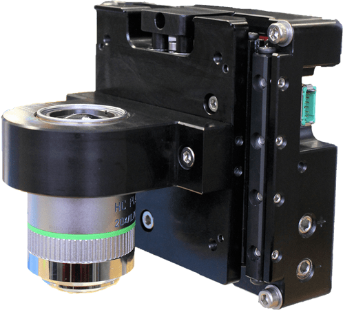 Dover Motion Launches a New Low-Cost Alternative to Piezo Stages